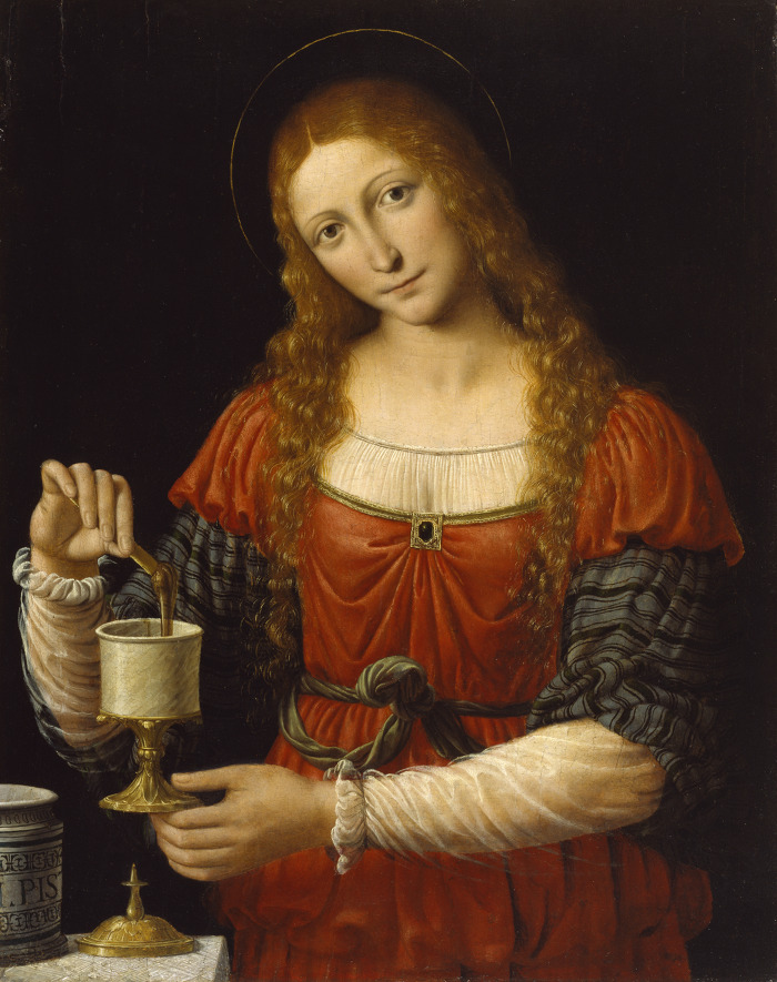 Style_of_Andrea_Solario_-_Mary_Magdalen__ca._1524___oil_on_